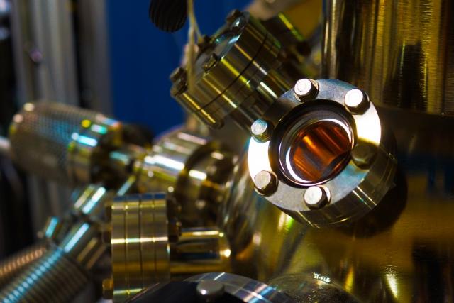 機械工学セミナー