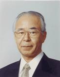 石田正泰 講師