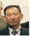 伏見隆夫 講師