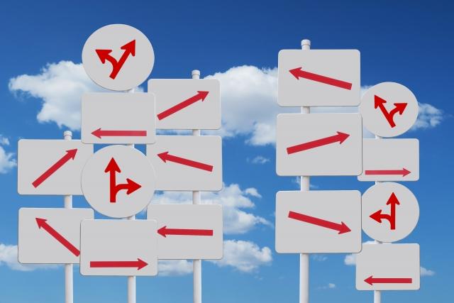 技術者に必要な論理思考能力を高める「因果関係モデル作成法」