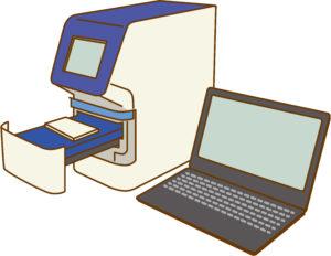 核酸の測定・分析・診断法について解説