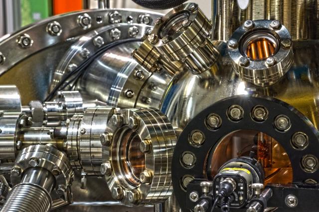 スパッタリング薄膜の特性制御と品質・生産性トラブル対策
