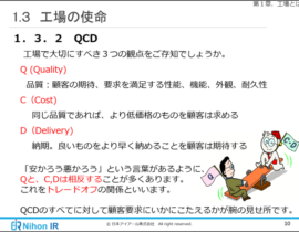 factorybasic_qcd