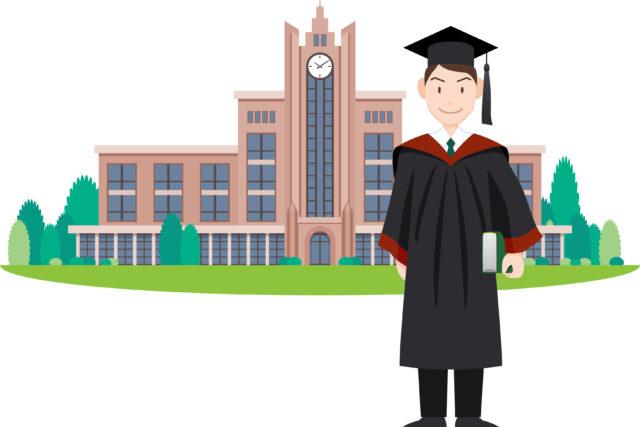大学教育と産業界とのギャップ