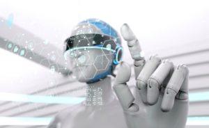人工知能の基礎知識