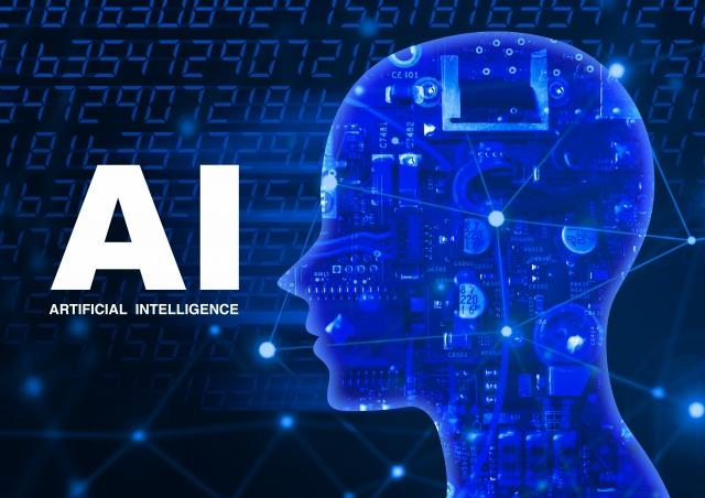 ものづくりと人工知能・AI