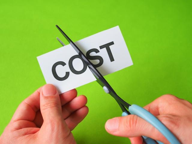 VE,VAとコスト削減