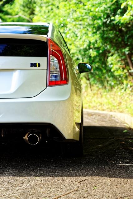自動車の軽量化・マルチマテリアル化技術