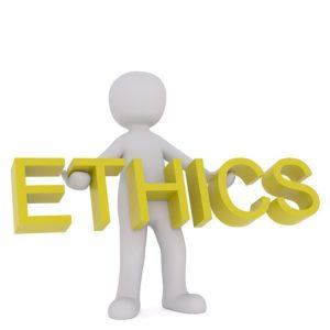 技術者の倫理