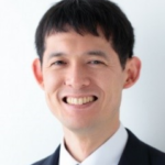 福﨑昌宏講師