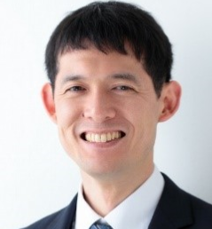 福﨑昌宏 講師