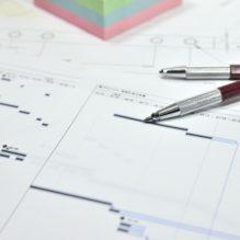 不具合等未然防止設計のための製品FMEA