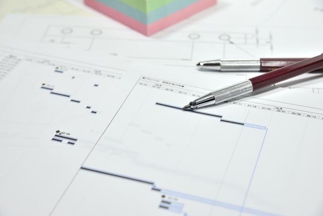 設計とFMEA
