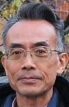 吉川成 講師