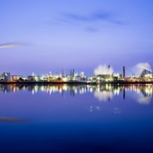 化学工場の静電気事故防止講座(セミナー)