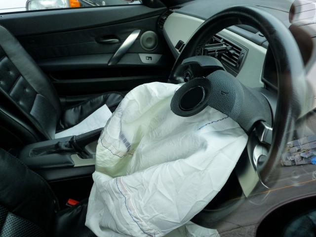 自動車部品の不具合未然防止のための技術的判断ノウハウ