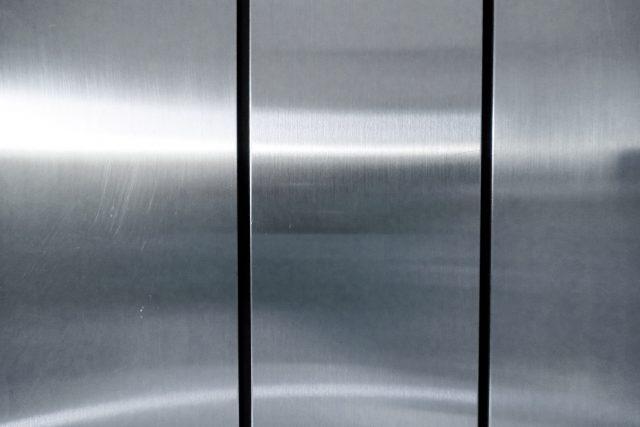 炭素鋼の種類と使い分け方を学ぶ