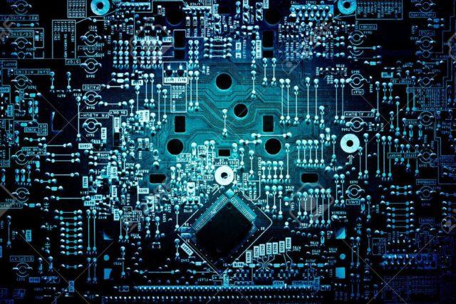 3分でわかる技術の超キホン 機械装置のための電子回路②(センサブロック)