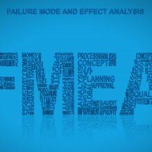形骸化したFMEAを改善した実践演習セミナー①「漏れの無い問題発見」編【提携セミナー】