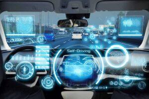 自動運転システムセミナー