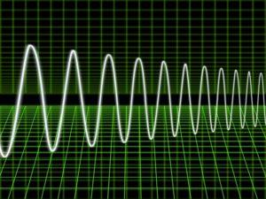 AEセンサー(周波数を検知)