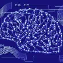 ディープラーニング(Deep Learning)の基礎と画像認識への応用【提携セミナー】