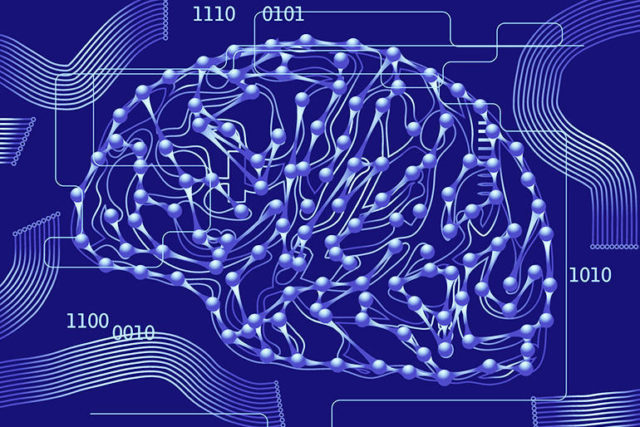 「AIとブラックボックス」設計・開発者の倫理と責任をどう考えるか?