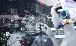 AIと設計開発者の倫理
