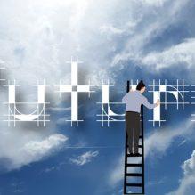 技術専門職の処遇制度を考える(セミナー)