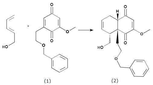 ジベレリン1