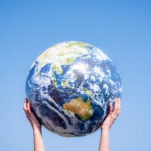 《脱炭素社会実現へ向けた》再生可能エネルギー・水素・全固体電池技術の動向と素材ソリューション【提携セミナー】