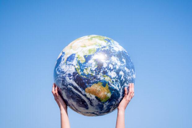 再生可能エネルギー発電事業に関する法務セミナー