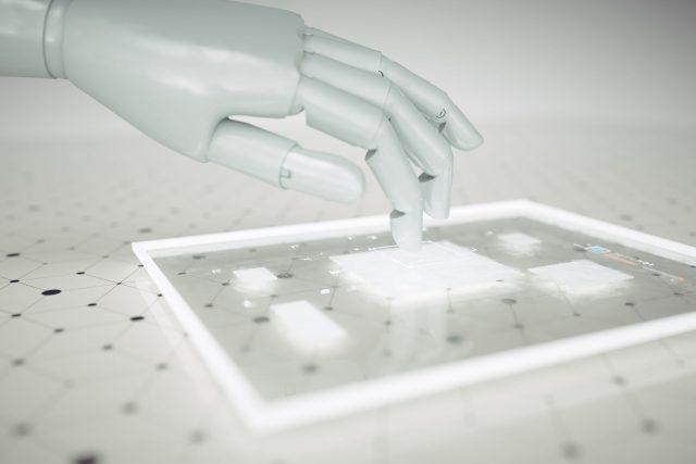 3分でわかる技術の超キホン 「薄膜」とは?
