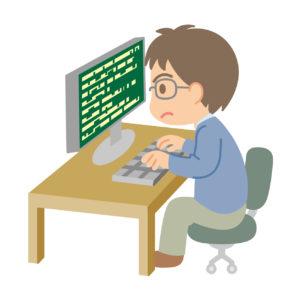 ソフトウェア作成委託の成果物と下請法