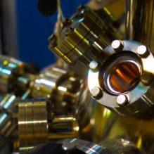 スパッタリング薄膜の品質について