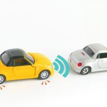 自動車のCASEと車載エレクトロニクス機器構造の動向及び実装技術【提携セミナー】