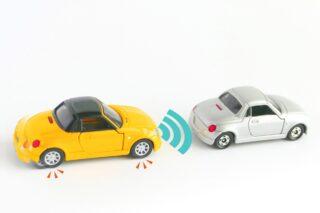 自動車のCASEと車載エレクトロニクス機器構造の動向及び実装技術セミナー