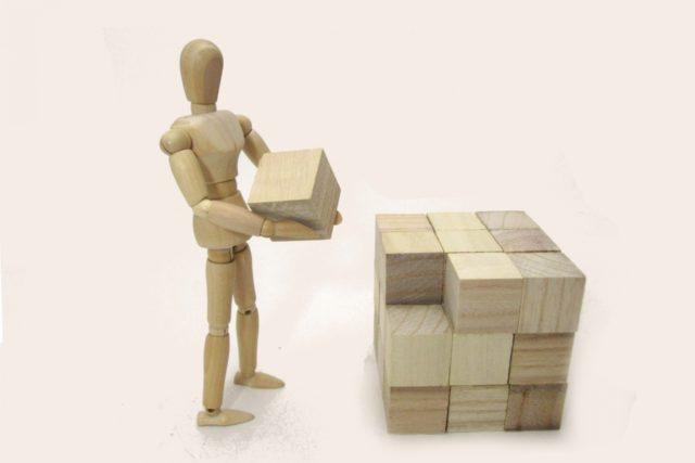 【複合的要因の不具合への対応】知っておきたい手法の種類と手順・使い方のポイント