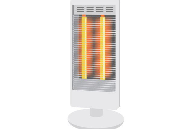 伝熱、熱移動の基本