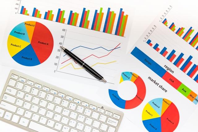 特許分析・特許マップセミナー