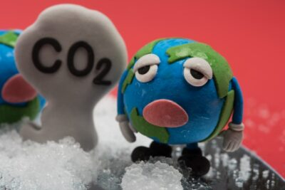 CO2有効利用技術 現状と今後の展望