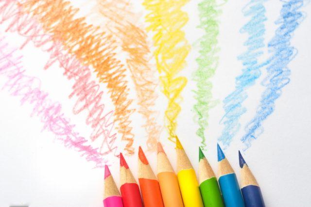 3分でわかる技術の超キホン 物質の色と光の関係を早わかり解説