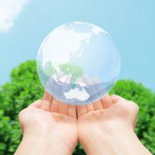 《CO2の回収/固定/輸送/化学品・燃料の製造/日本と世界の現状まで》カーボンリサイクル技術の基礎、研究の最前線【提携セミナー】