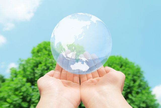 環境活動に関する用語(EMS,DfE,IMDS)