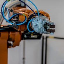 製造業のためのロボット導入セミナー(セミナー)