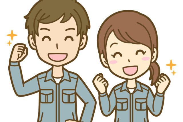 若手技術者の力をどう伸ばせばよいか?不確実な時代の日本製造業の組織づくり(学びのヒント)