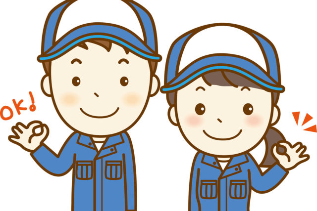 【工場運営AtoZ】管理者が心得ておくべき品質管理の大原則