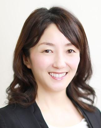 川崎響子 講師