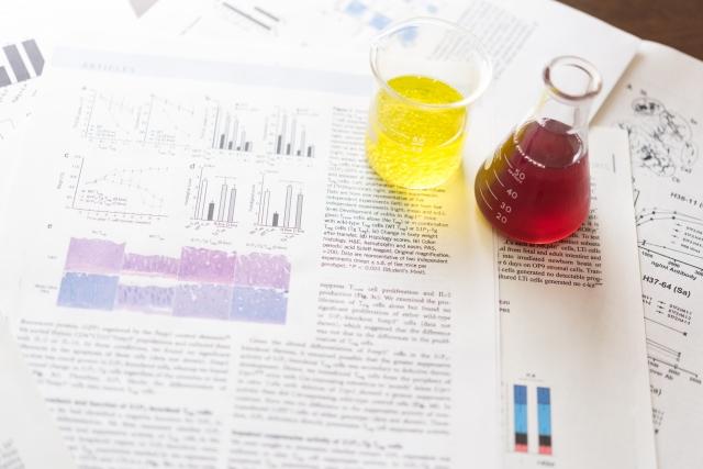 【技術者のための法律講座】化審法の「化学物質の性状等に応じた規制」を整理!