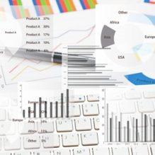事業・R&D部門のニーズを踏まえた『自社専用の戦略的グローバル技術情報DB』構築のススメ(セミナー)